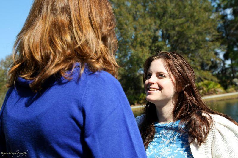 Laura&Caitlin_0016