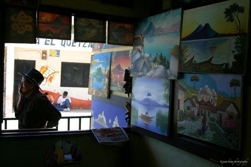 Guatemala'09_1294