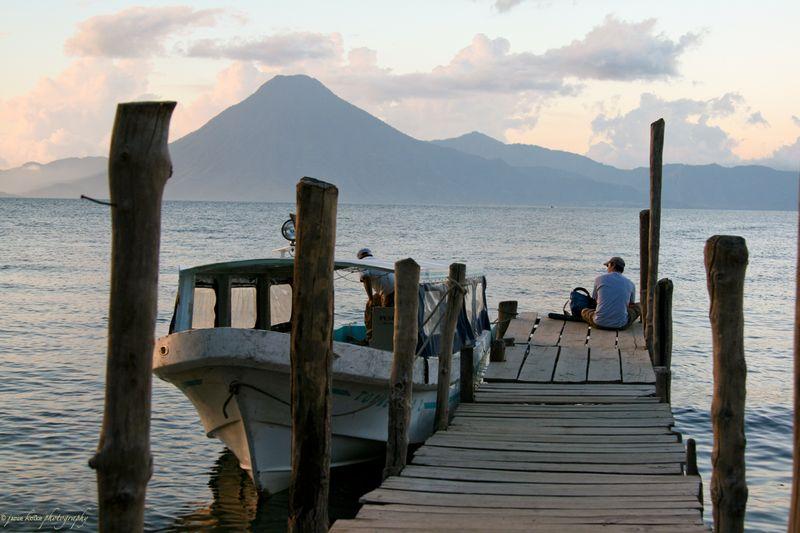 Guatemala'09_1103