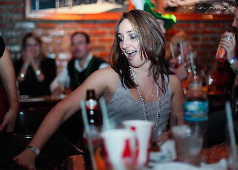 Christina'sBachelorette_0621