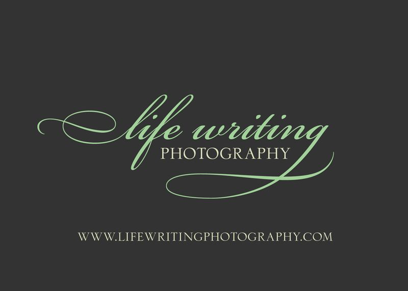LifeWritingPhotographyLogo